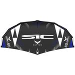 SIC Maui SUP Prebook SIC Raptor Foil Wind Wing 6'0