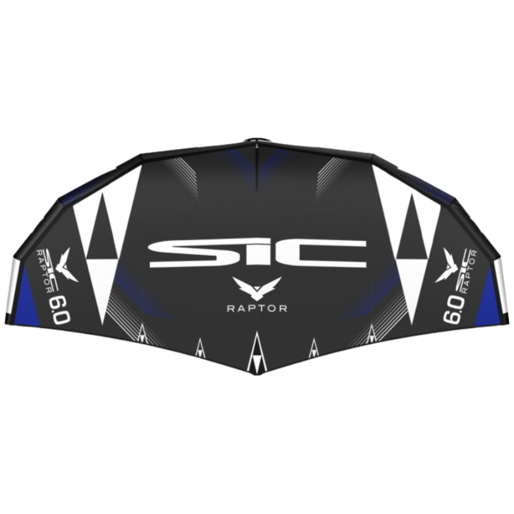 SIC Maui SUP SIC Raptor Foil Wind Wing 6'0