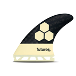 Futures. Futures Fin V2AM1 Blackstix 3.0 Thruster
