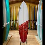 Stewart Surfboards 7'2 Stewart  (949) Comp  #119197