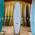 Stewart Surfboards 7'0 Stewart (949) #119298