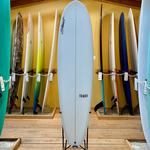 Stewart Surfboards 7'2 Stewart (949) Performance Surfboard #119304