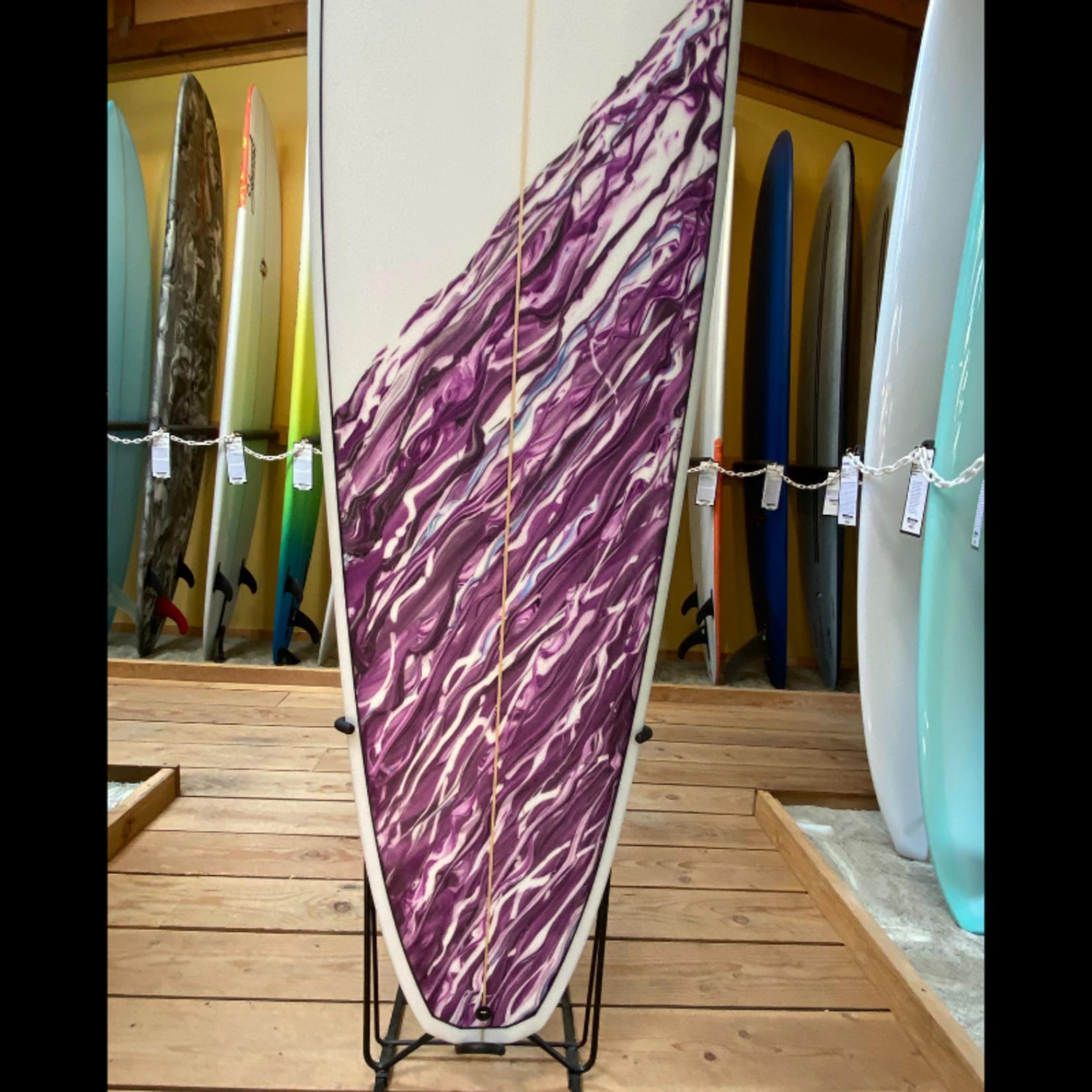 Stewart Surfboards 8'0 Stewart (949)