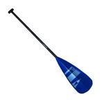 "SIC Maui SUP SIC Talon 90  Paddle (Short-71"" max)"