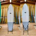 Stewart Surfboards 7'0 Stewart (949) Comp #119327