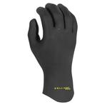 XCEL Wetsuits XCEL Comp X 5 Finger Glove. 2mm