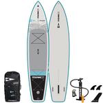 "SIC Maui SUP Prebook Inflatable SIC Okeanos Air Glide 11'0"" X 29'' *Deposit Only"