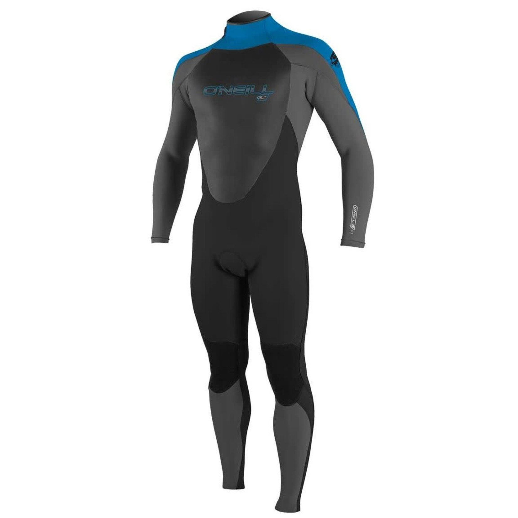 O'Neill O'Neill Youth Epic Back Zip 4/3 Wetsuit