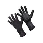O'Neill O'Neill Psycho Tech 3mm Gloves