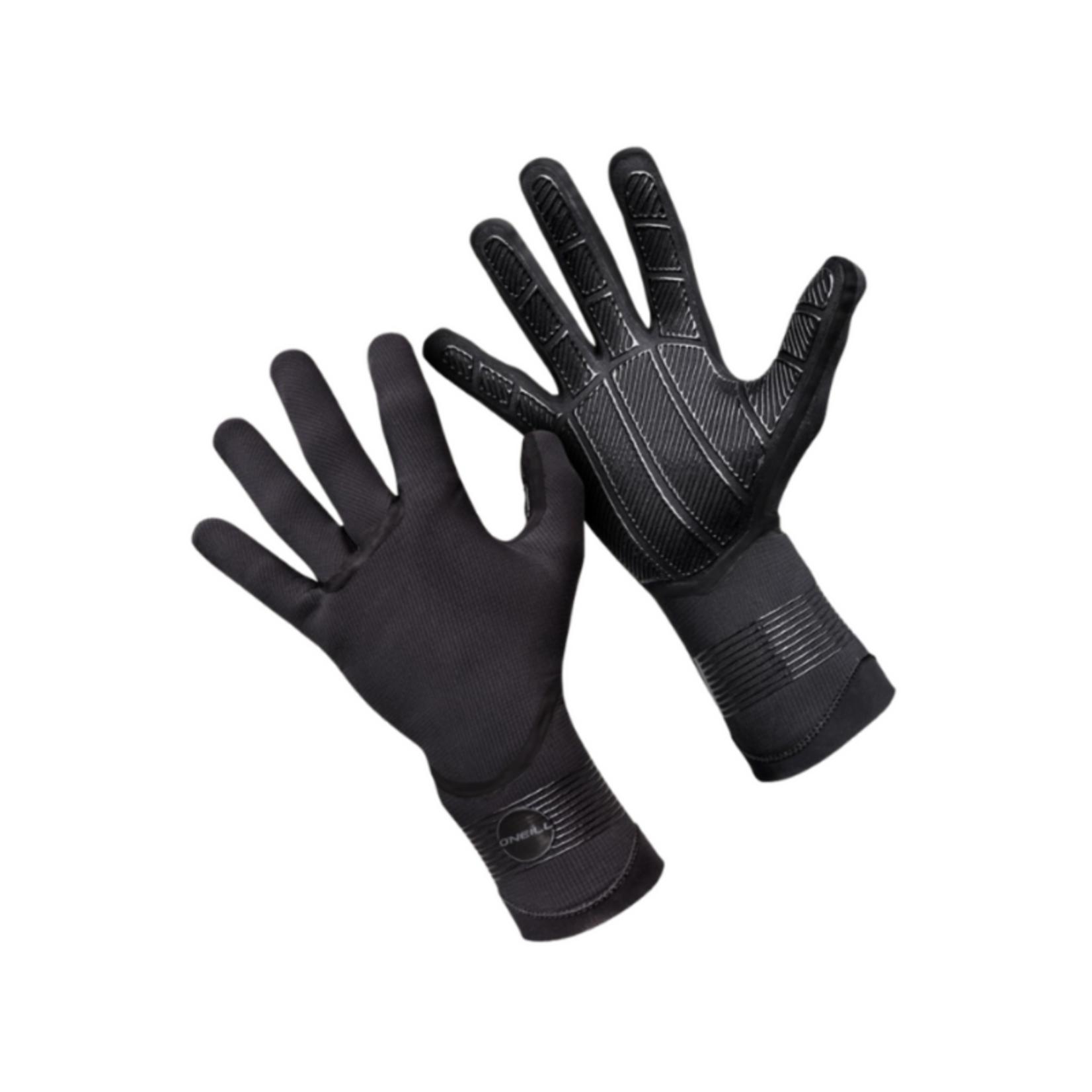 O'Neill O'Neill Psycho Tech 1.5mm Gloves.