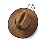 Sun Bum Sonny Lifeguard Hat