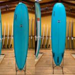 Stewart Surfboards 8'6 Stewart Funline Surfboard #118823