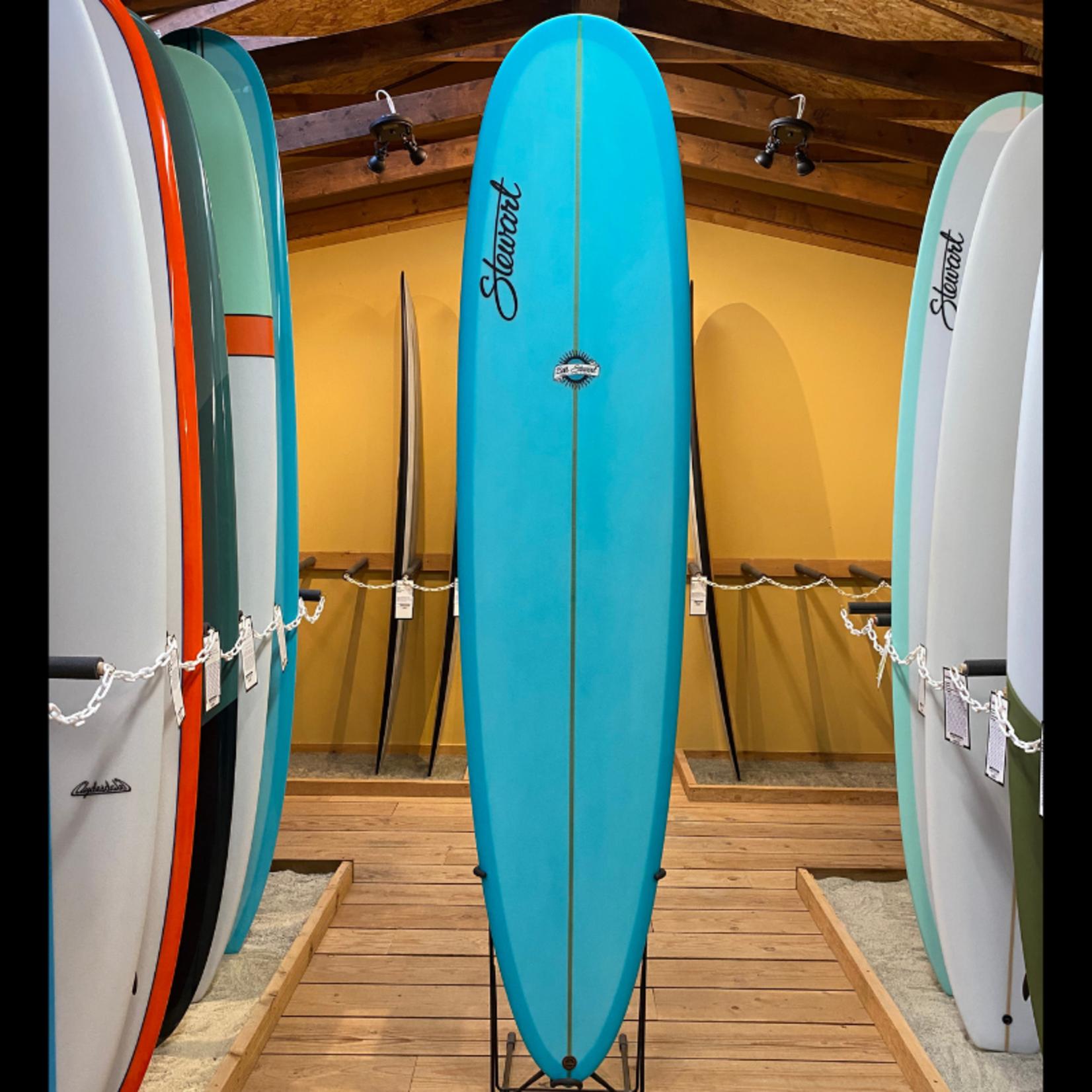 Stewart Surfboards 8'6 Stewart Funline Surfboard #119218