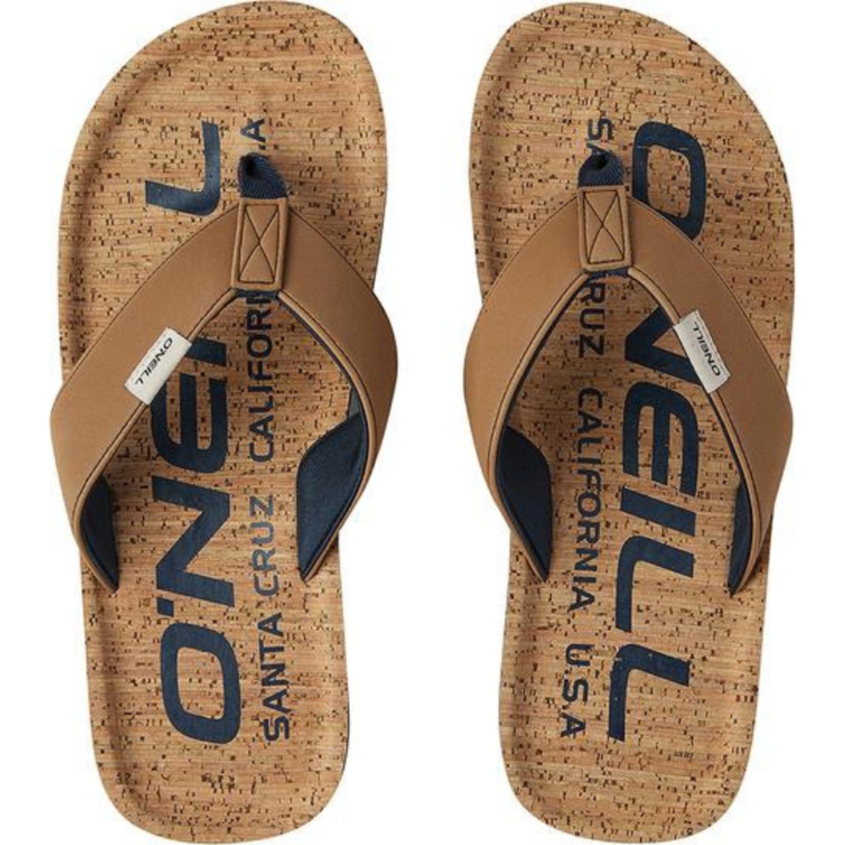 O'Neill O'Neill Chad Fabric Sandals
