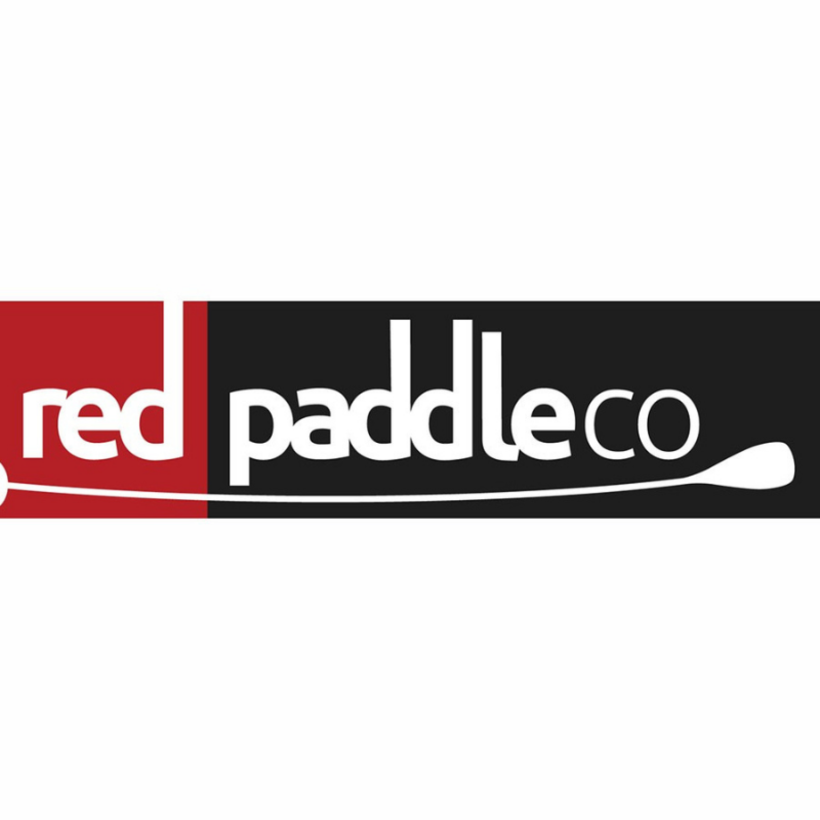 Red Paddle Co. Red Paddle Co Stickers