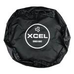XCEL XCEL Changing Mat