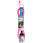 Catchsurf Beater Surfboard Leash