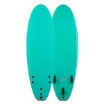 Catchsurf 8'0 Catch Surf Blank Series Surfboard