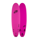 Wave Bandit 7'0 Wave Bandit EZ Rider Surfboard