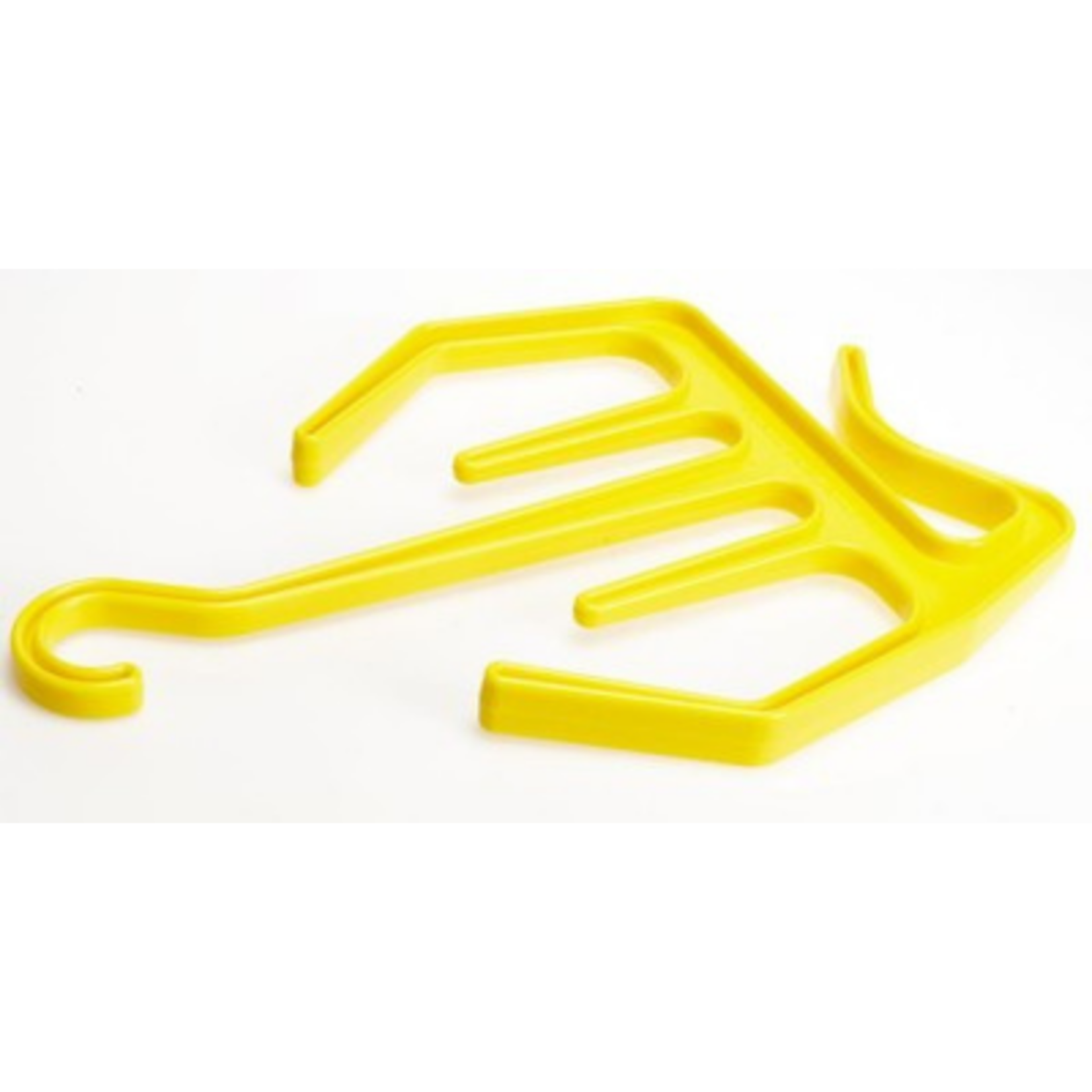 UK UK Boot/Gloves/Hood Hanger