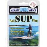3M 3M SUP Rail Tape.