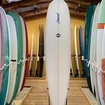 Stewart Surfboards 8'0 Stewart Funline 11 #120255*