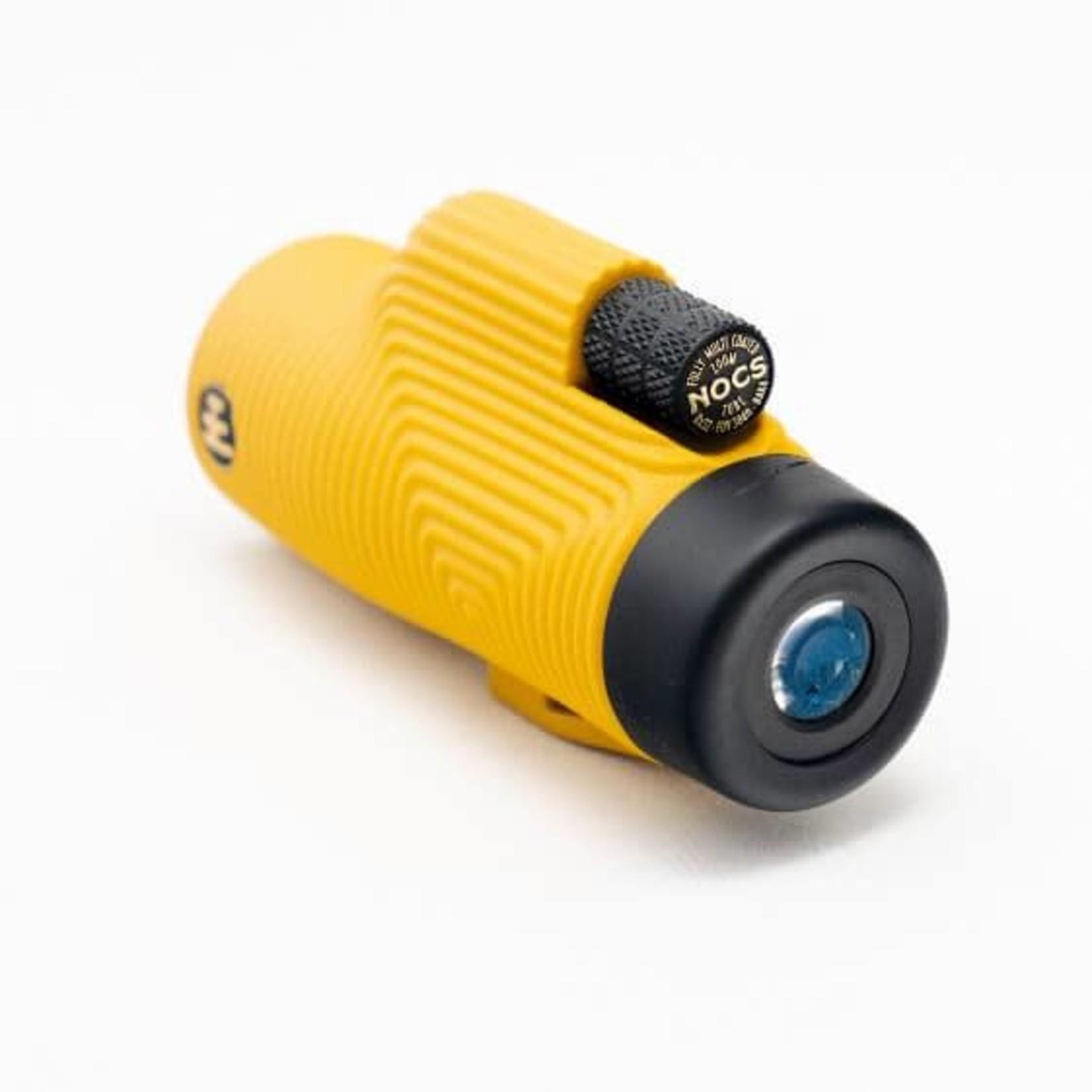 Nocs Provisions Nocs Monocular Zoom Tube Telescope