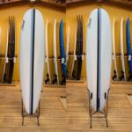 Stewart Surfboards 7'6 Stewart Funline 11 #120243*