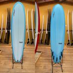 Stewart Surfboards 7'4 Stewart (949) #120192*