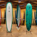 Stewart Surfboards 8'0 Stewart Funline 11 #120254*