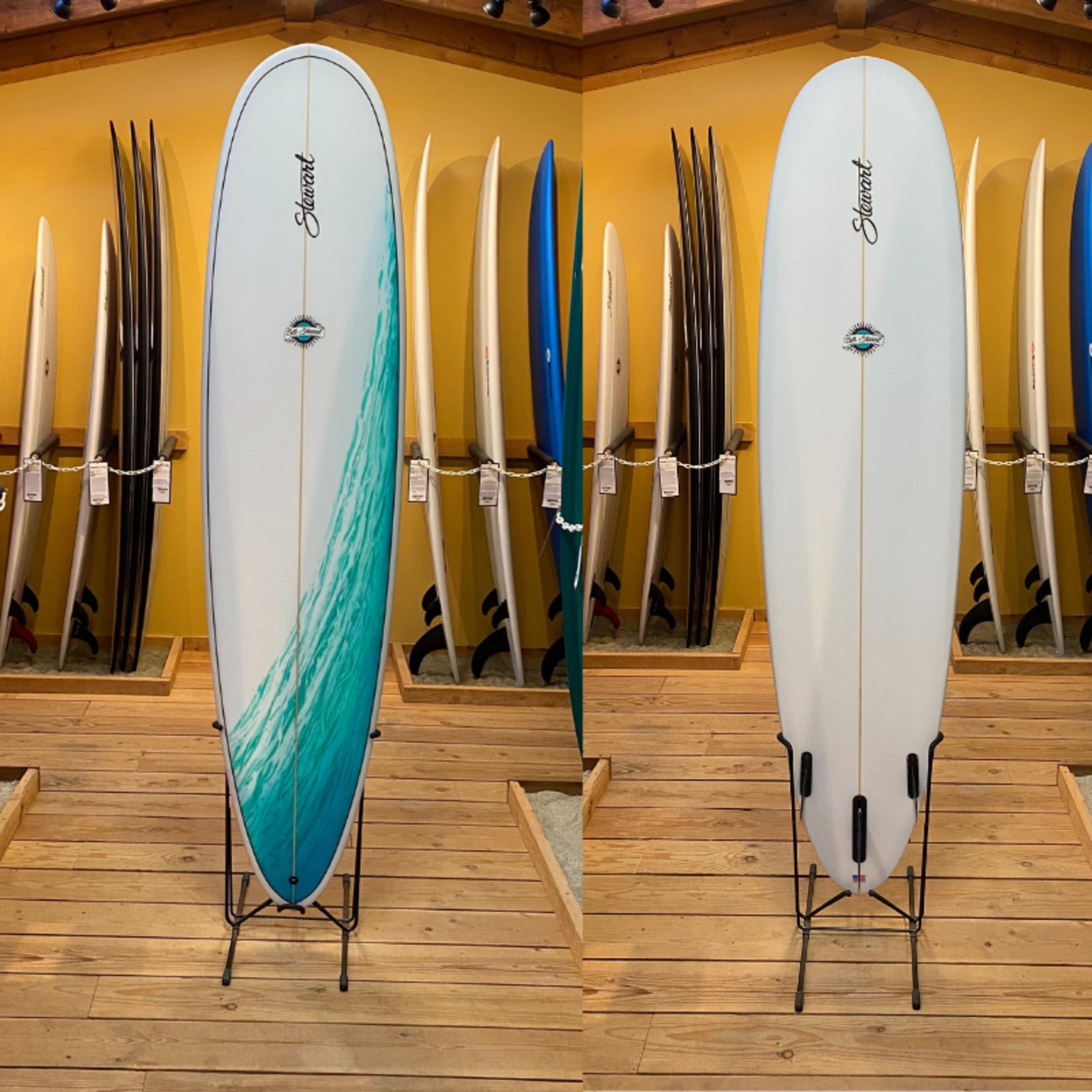 Stewart Surfboards 8'0 Stewart Funline 11 #120256*