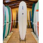 Stewart Surfboards 8'6 Stewart Funline 11 #120261*