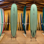 Stewart Surfboards 8'6 Stewart Funline 11 #120016*