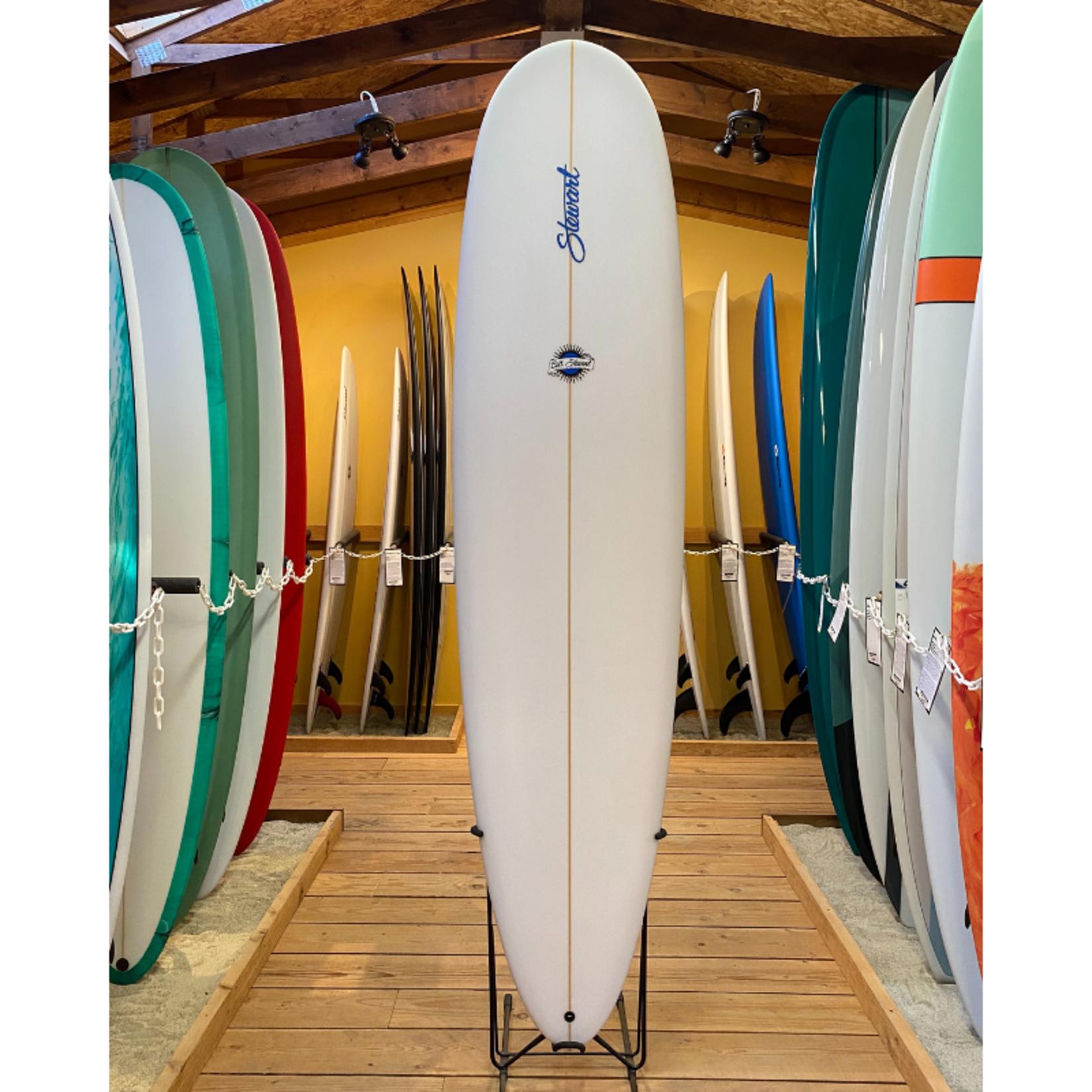 Stewart Surfboards 7'6 Stewart Funline 11 #120244*