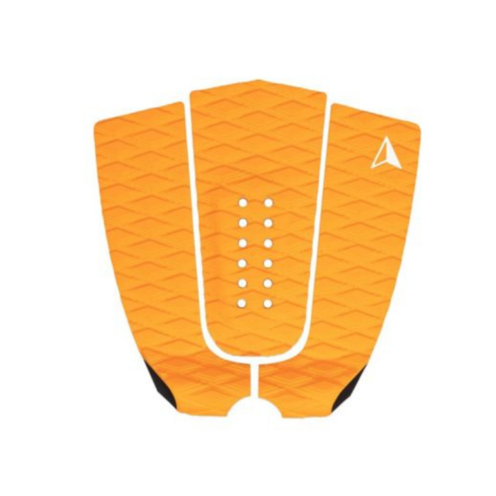 Roam ROAM 3+ Piece Tail Pad.