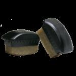 Onewheel Onewheel Grip Tape Eraser
