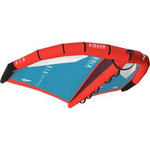 Freewing FREEWING AIR 5M Teal and Red