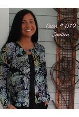 Su Placer Caitlyn Jacket - P-10724