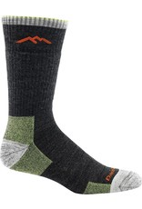 Darn Tough Hiker Boot Sock - P-36543