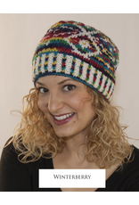 The Sweater Venture The Nordic Ski Cap