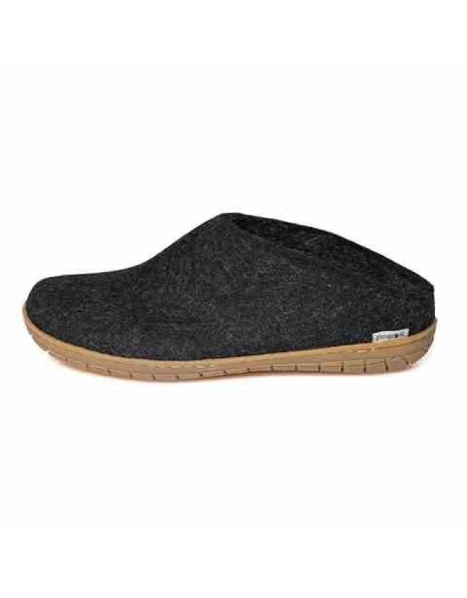 GlerupsUSA Outdoor Slip On