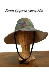 Gypsy & Lolo Organic Cotton Hat