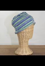 The Sweater Venture Cotton Roll Brim Hat