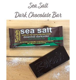 Barkeater Chocolate Bars