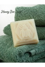 Beeswax Soap Beeswax Soap