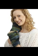 The Sweater Venture 2 Layer Wristlets