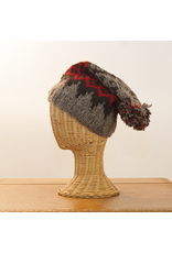 The Sweater Venture Makalu FL Long Cap
