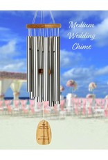 Woodstock Percussion Wedding Chime Md