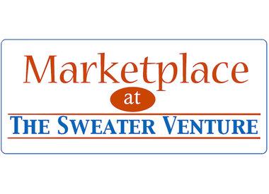 The Sweater Venture