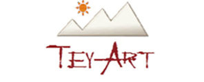 Tabask/TeyArt